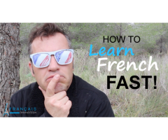 Best Teaching on Learn French By Speaking