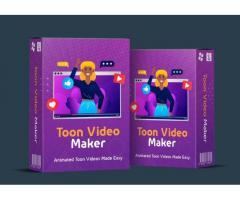 New , Make Money with making videos 100%