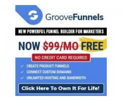 ALL YOUR MARKETING NEEDS IN ONE LINK