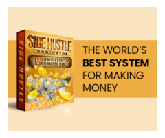 LEARN THIS ONE WEIR TRICK THATS MAKING PEOPLE MONEY EVERY SINGLE DAT