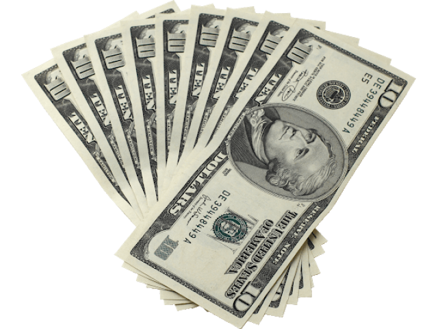 ARE YOU READY TO START MAKING SERIOUS MONEY?