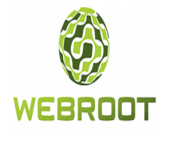 How to Uninstall webroot secureanywhere