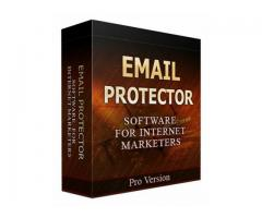 Email Protector Software