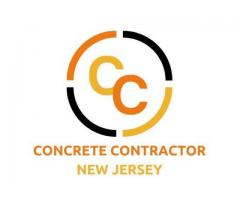 Concrete Contractor NJ