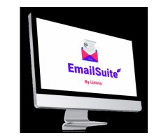 EmailSuite By Listvio