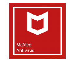 Mcafee.com/activate - Simple steps to activate your McAfee subscription