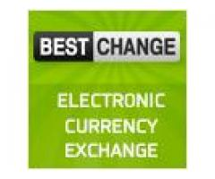 The best currency exchange site