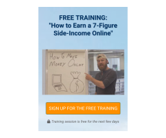 Watch Us Build A $10K Per Month Online Business Live In 22days