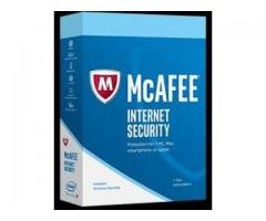 MCAFEE.COM/ACTIVATE - How to Activating McAfee