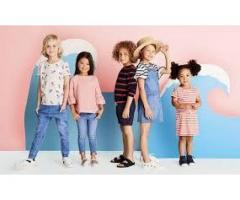 Free Shopping For Kids Online