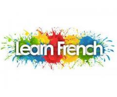 learn french in an Advance way