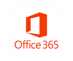 Steps to Install Microsoft Office