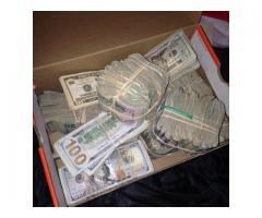 Read This If You Want To Make Money Today REAL RESULTS!