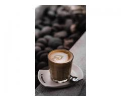 CAFE BRITT SALES AND PROMOTIONS