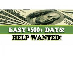 EARN BIG GIVING AWAY FREE AUTOMATED WEBSITES!