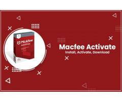 Mcafee.com/Activate - Enter McAfee 25 Digit code - McAfee Activate