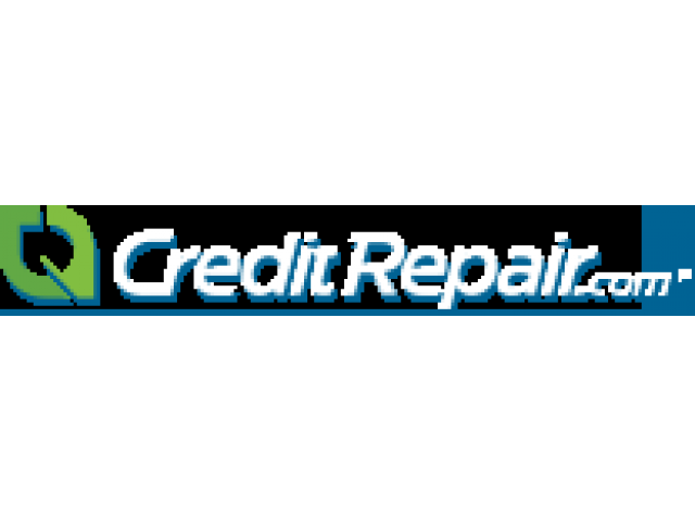 CreditRepair - Financial company that repairs its credits in the square