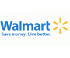Walmart - Make yourself comfortable, do your shopping with the largest retailer in the USA