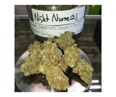 Who looking to buy bud online