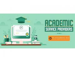 24-hour online assignment help on Web