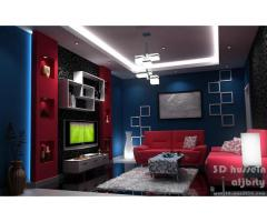 Decor comprehensive encyclopedia decor designs
