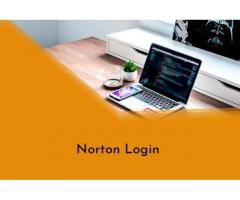 How to activate Norton setup?