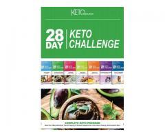 28 Kato Challenge