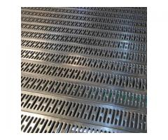 plate rolling company in uae