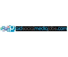 Get Paid To Use Facebook, Twitter And Youtube, you still make money!