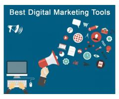 The best tools every marketer should use in 2021