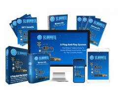 The 12 Minute Affiliate System - Hot Offer! (view mobile)