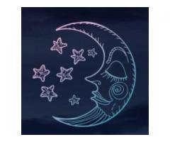 Free! Your personalized Moon Reading