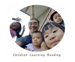 Welcome to Children Learning Reading Affiliates!