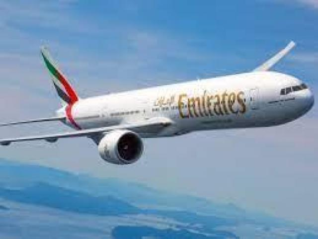 What is Emirates Flight Cancellation?