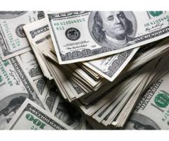 WANT TO GET PAID DAILY !!!