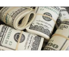 Want To Get Paid Daily?!