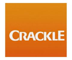 More About Crackle Activation