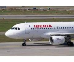 Get all the details related to iberia air cancellation policy