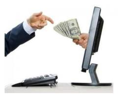 Could you use $500 today? step by step instruction