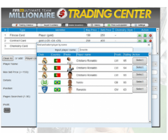 FIFA20 ULTIMATE TEAM MILLIONS, MADE EASY