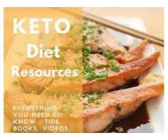 Best way to lose weight  with Customized Keto Diet Plans