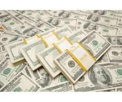 Make $100's DAILY, PAID IN CASH...SEE HOW