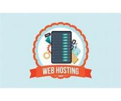 Best Website Host