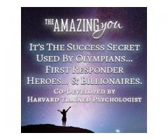 """15 Minute Manifestation- Manifest your brain into an extraordinary """"Miracle Mind""""."""