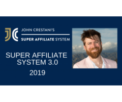 Super affiliate sistem and How to make money online