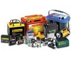 Recondition Old & Dead Batteries - And Save yourself Thousands of Dollars...