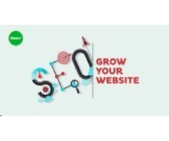 YOUR COMPLETE SEO SOLUTION